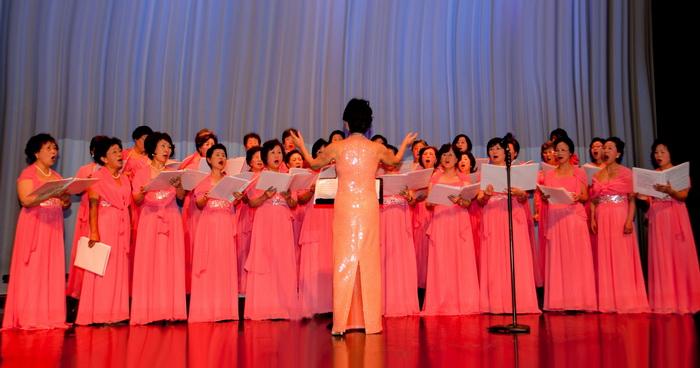 KAC-Chorus-5.jpg