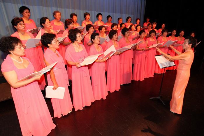 KAC-Chorus-6.JPG