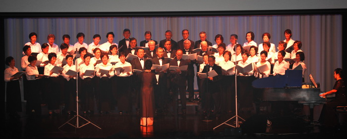 KAC-Chorus-8.jpg